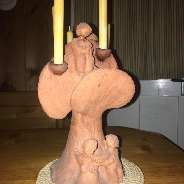 Tree of Life 5