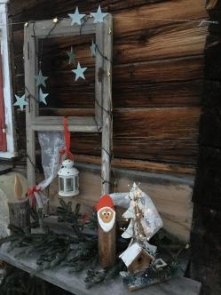 10. Dezember: Petra Bürgler im Pfruondhus